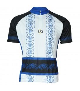 Tricou ciclism Mandru 9