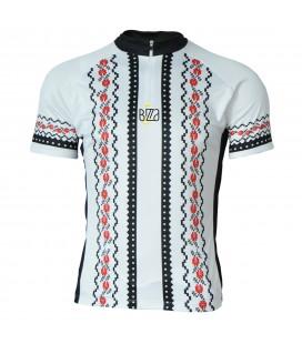 Tricou ciclism Mandru 1