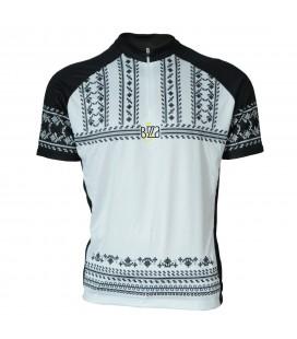 Tricou ciclism Mandru 2