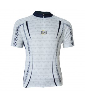 Tricou ciclism Mandru 5