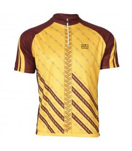 Tricou ciclism Mandru 6